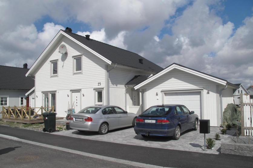 hus-garage-bmhus