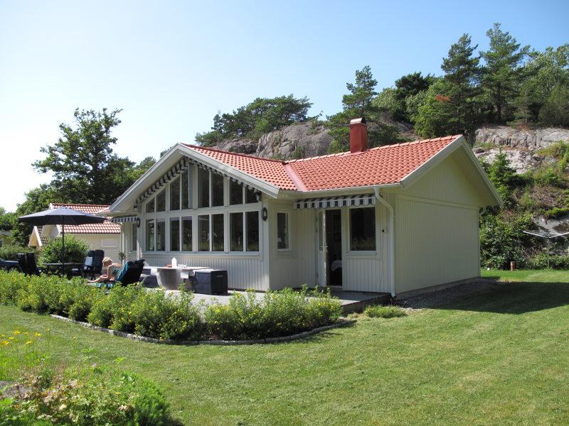 Fritidshus-Ekudden-2