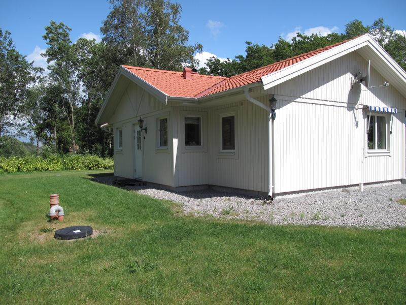 Fritidshus-Ekudden-3