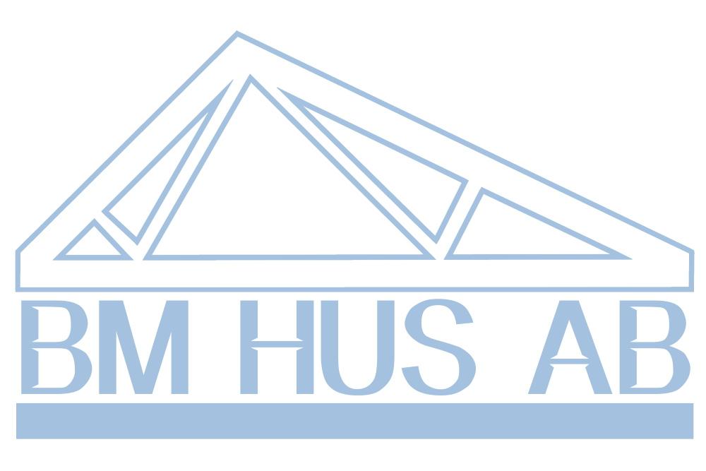BM Hus